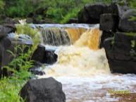 Добчурский водопад.jpg